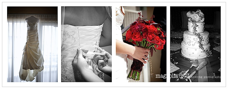 wedding-photography-client-resources