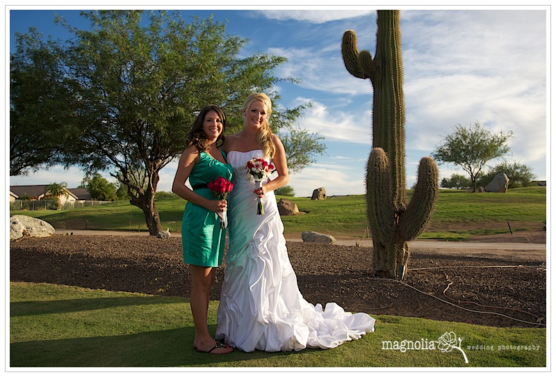 phoenix wedding photography