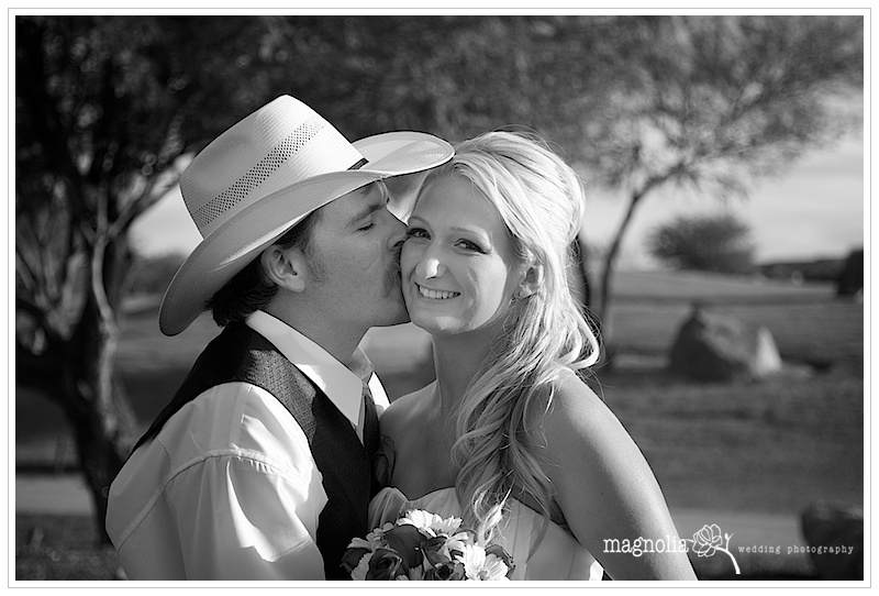 phoenix wedding photography b/w