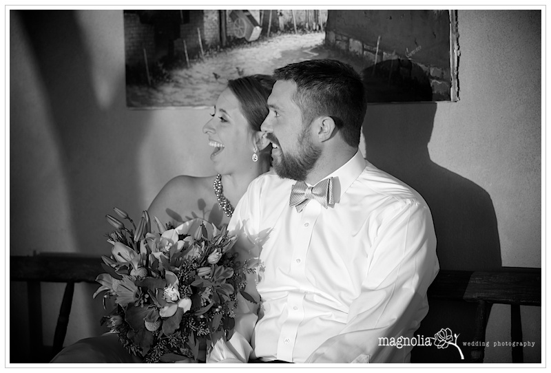 wedding photography samples