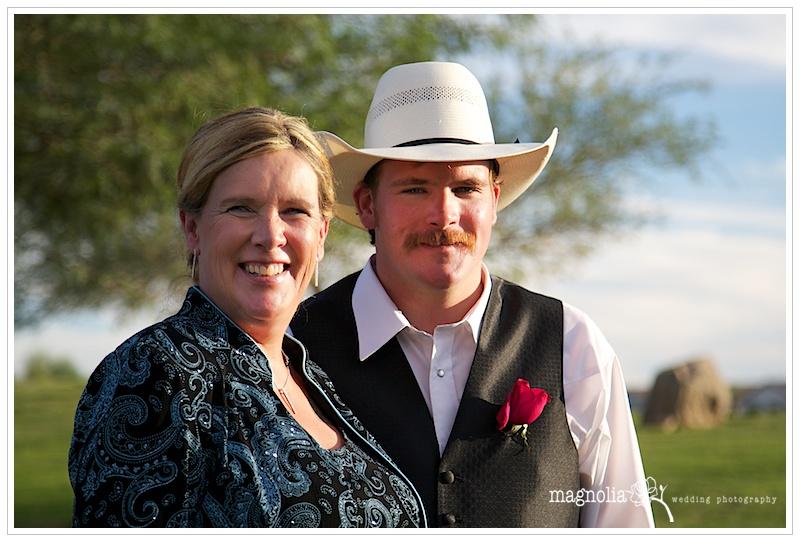 wedding photography sepia