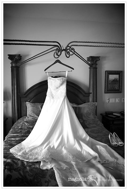 wedding-photography-cave-creek-1