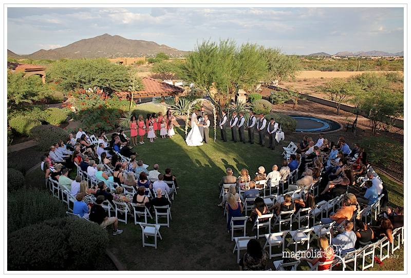 wedding-photography-cave-creek-45