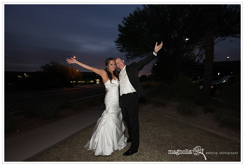 wedding-photography-hilton-phoenix-az-11