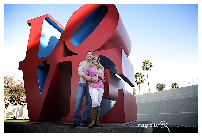 engagement-photography-scottsdale-civic-center-5