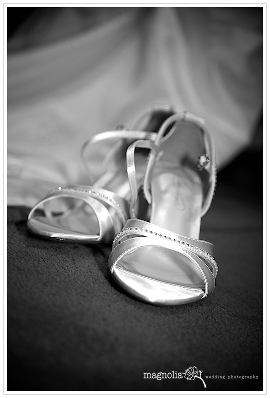 phoenix-wedding-photography-130