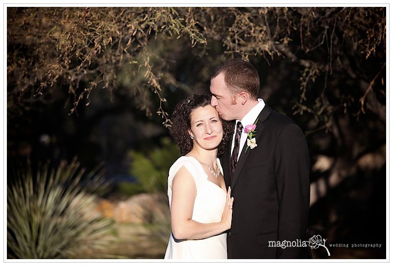 phoenix-wedding-photography-75