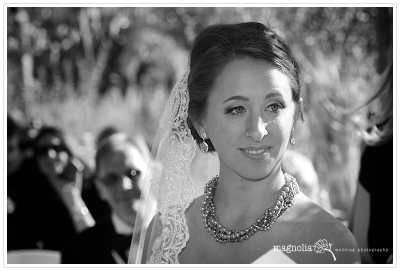 phoenix-wedding-photography-82