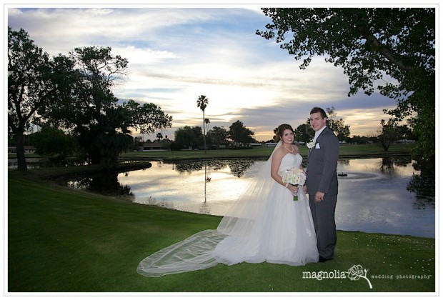 wedding-photography-arizona-golf-resort-mesa-51