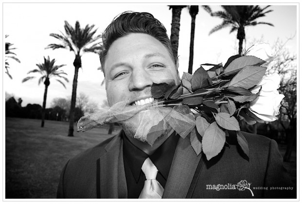 wedding-photography-sahuaro-ranch-park-17