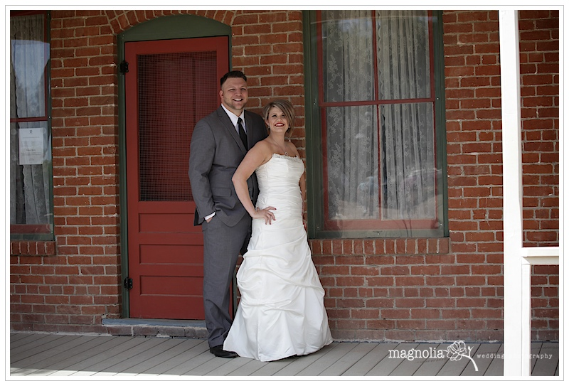 wedding-photography-sahuaro-ranch-park-85
