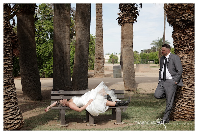 wedding-photography-sahuaro-ranch-park-95