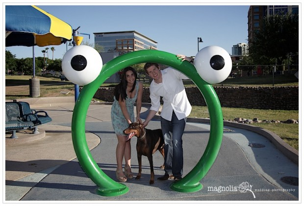 engagement-photography-tempe-town-lake-10