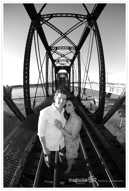engagement-photography-tempe-town-lake-15