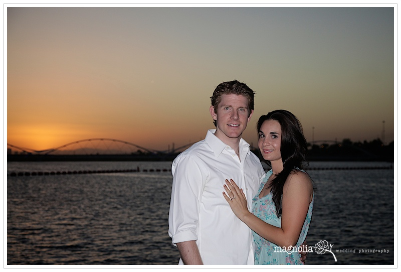 engagement-photography-tempe-town-lake-20