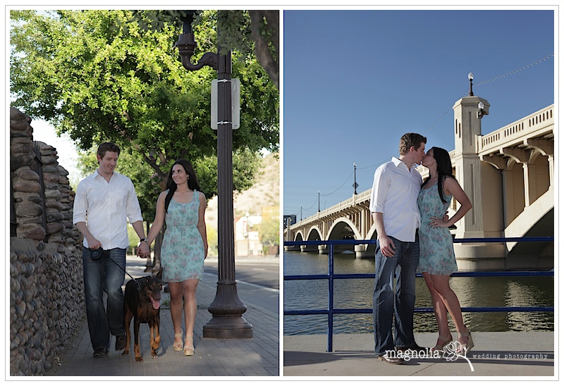 engagement-photography-tempe-town-lake-9