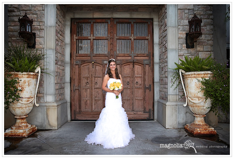 wedding-photography-the-castle-at-ashley-manor-10