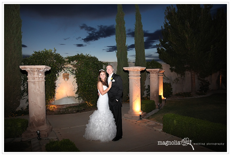 wedding-photography-the-castle-at-ashley-manor-24