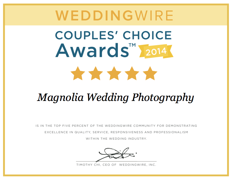 magnolia-magnolia-wedding-photography-award-2014