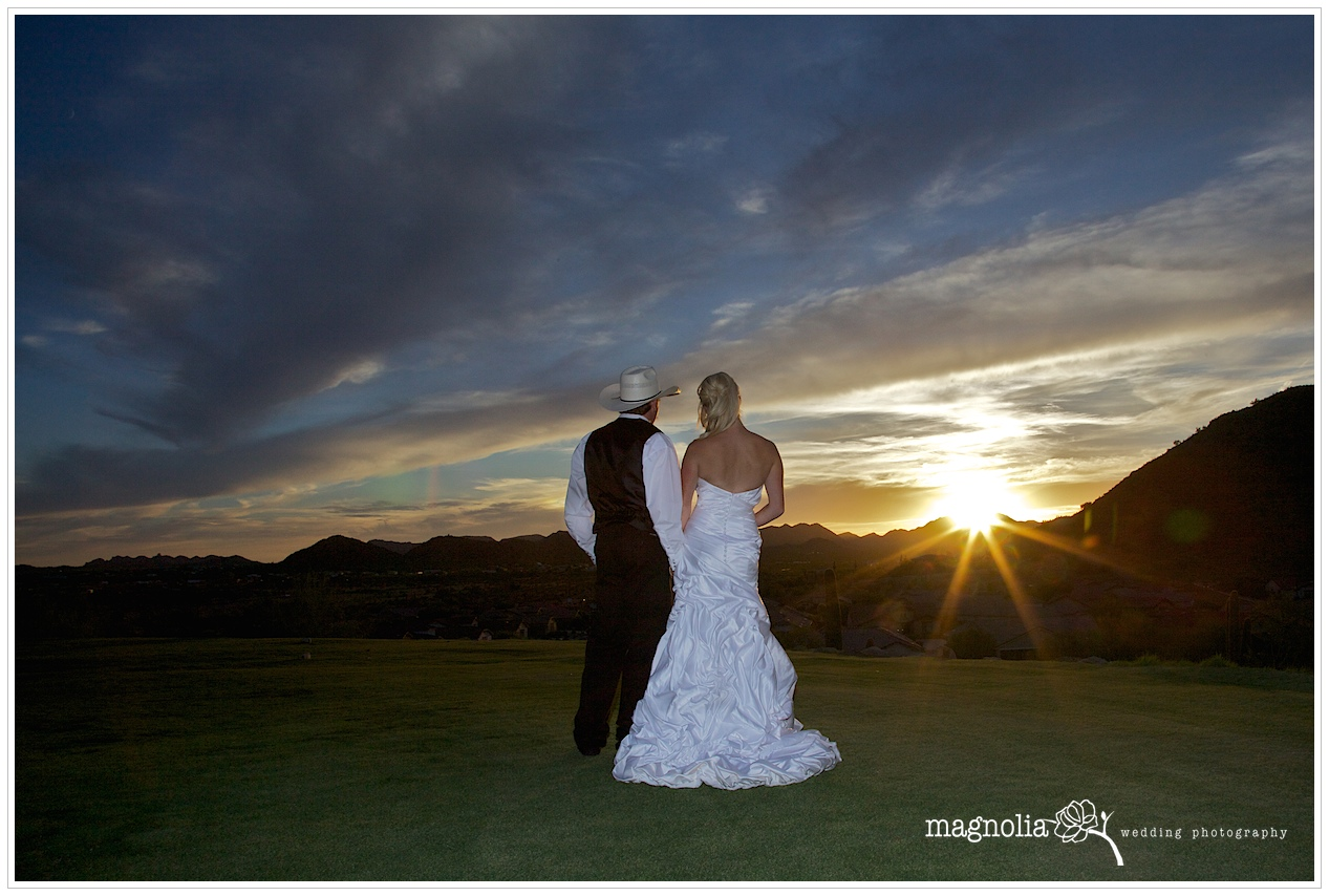 phoenix-wedding-photography-400