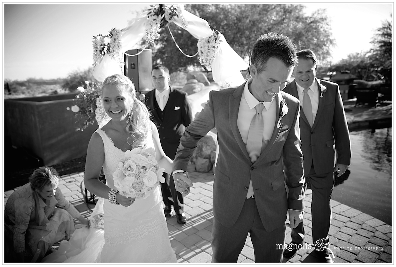 phoenix-wedding-photography-72