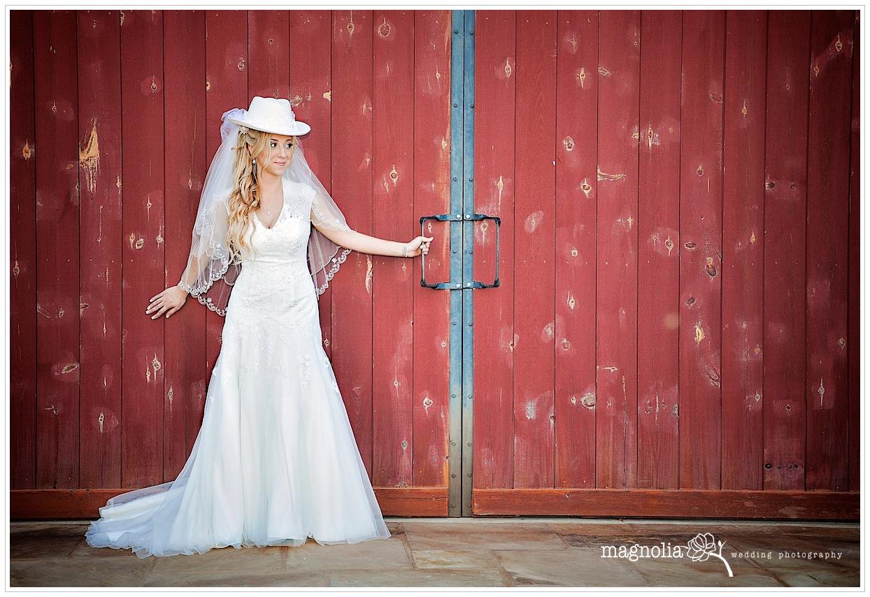 wedding-photography-windmill-winery-50