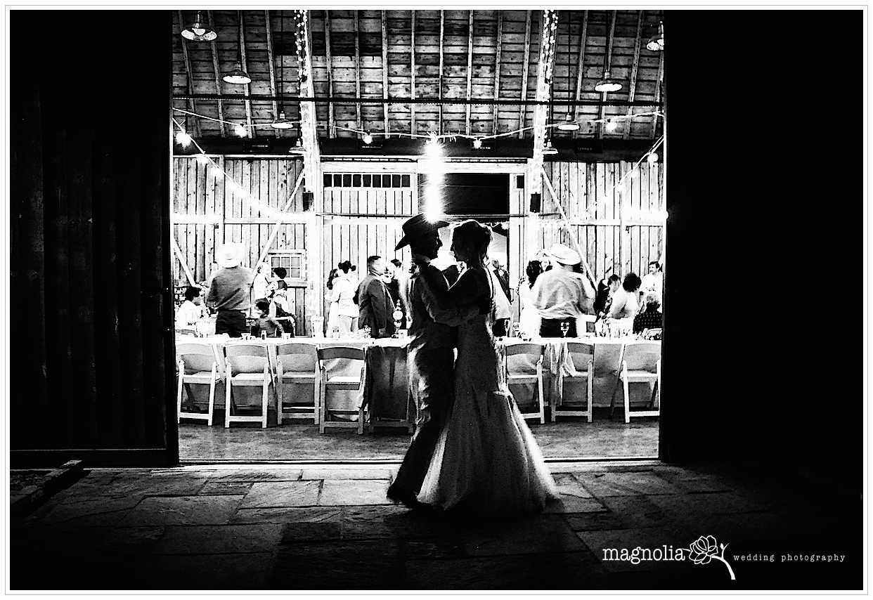 wedding-photography-windmill-winery-80